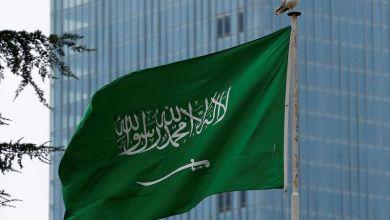 صورة السعودية وكيان الاحتلال إلى أفريقيا والخاسر مصر