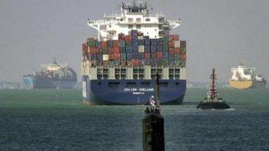 صورة مستقبل السيطرة على البحر الأحمر .. التحالف يمهِّدُ السبيلَ أمام إسرائيل