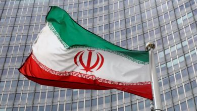 صورة كيف حققت إيران.. انتصارها الدبلوماسيّ؟