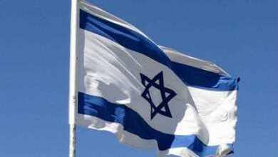 """صورة إعلام إسرائيلي حول انفجار مصنع الصواريخ: الإيرانيون يلمحون لـ""""ضربة بضربة"""" وكان تزعم: الإنفجار لم يكن خطأ"""