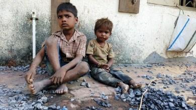 صورة فقراء العراق ومساكينه .. هما الخاسر الوحيد في موازنة اللصوص