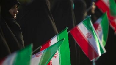 صورة تجاذبات إقليميّة عشية… التقدّم الأميركيّ نحو الجمهورية الإسلامية الإيرانية ..؟