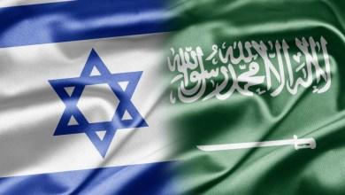 """صورة العلاقات مع """"اسرائيل"""" من مصلحتها.. مستشرق إسرائيلي: يجب ألّا نعطي شيئا للسعودية مقابل التطبيع معنا"""