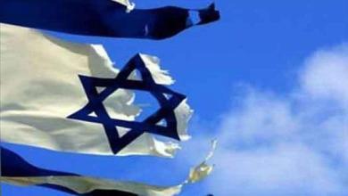 صورة الحقائق والإستدلالات.. الكيان الصهيوني في زوال والمقاومة في تطور وإستقرار