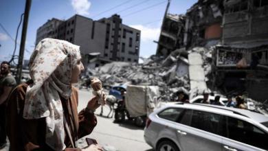 صورة طلبات الدعم النفسي في إسرائيل تضاعفت خلال حرب غزة