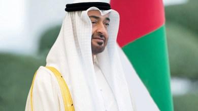 صورة الإمارات اليد الفعلية الخلية السرطانية لليهود والنصاري في الأمة الإسلامية