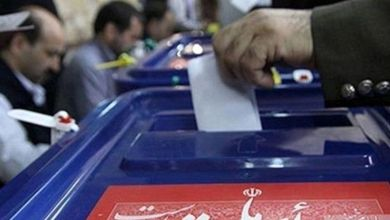 صورة ٥٩٢ مرشح محافظ واصلاحي في سابقة لم تشهدها انتخابات الرئاسة في ايران