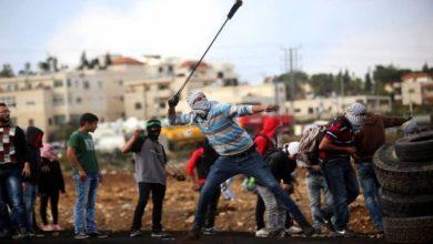 صورة انتفاضة القدس في يوم القدس العالمي الطريق لتحرير المقدسات والارض والنصر