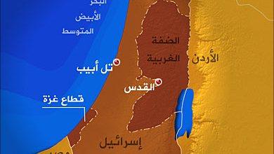 صورة كاتب لبناني : الرهان السعودي الأخير في أبيَن رِهان خاسر