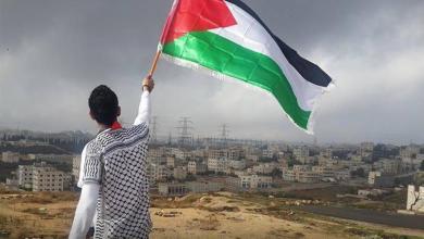 صورة الحصار صنعَ الانتصار: غزّة واليمن وسوريّة وايران