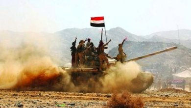صورة معركة تحــرير مأرب.. أهميتها وتداعــياتها