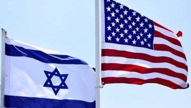 صورة التورط الصهيوني والحراك الأمريكي.. محاولة الإنقاذ وتقليل التداعيات!!