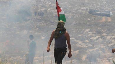 صورة غزة الفداء تفتح بوابات النصر بيوم القدس العالمي