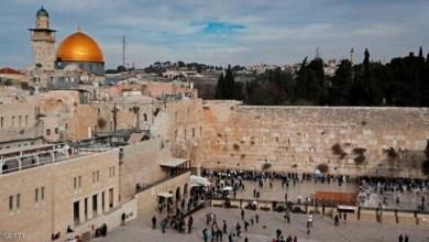 صورة الى كل العرب وكل المسلمين الدفاع عن القدس الدفاع عن عواصمكم واستقلالكم
