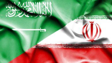 صورة هل نجاح مفاوضات فيينا والتقارب السعودي الإيراني سيعزلان إسرائيل