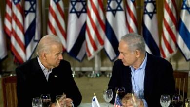 """صورة لمذا يدعم الغرب """"إسرائيل""""؟"""