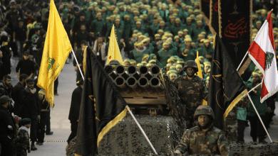 صورة ماذا لو تدحرَجَت الحرب مع غزة ودَخلَ أسد لبنان المعركة؟