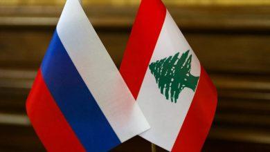 """صورة هذه فضيحة… تصريحات """"لاذعة"""" لنائب فرنسي عن الطبقة السياسية اللبنانية"""