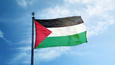 صورة خارطه طريق نحو انتزاع المقاومة للشرعية الفلسطينيه