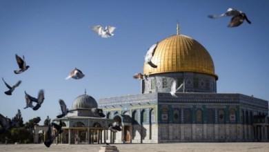 صورة ذكرى يوم القدس  لإستعادة الامة ارثها المسلوب