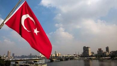صورة أهداف الاحتلال التركي  أبعاده، ارتداداته، آثاره