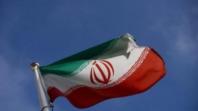 صورة منْ إيران؟ وماذا تريد؟ ولماذا كل هذا الزعيق ضدها؟!