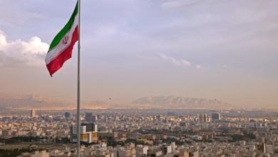 صورة إيران والصعود الأحاديّ في الإقليم