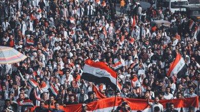 صورة مسيرات فكاتيوريه ورسائلها المتعددة