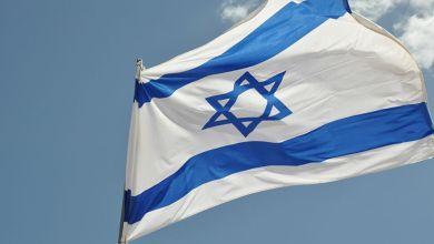 """صورة شكرا""""إسبارطة""""..عفوا شكرا""""إسرائيل""""!"""