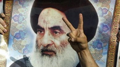 صورة خصائص شيعة العراق السياسية  وقدرتهم على تكوين الدولة (تقييم لواقع الشيعة السياسي في العراق من 2003 الى الان )