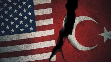 صورة تركيا هراوة أميركية… في العالم الإسلامي…