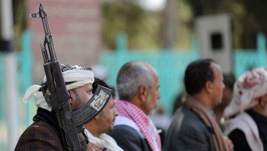 صورة الوَهن السعودي في اليمن وُلِدَ من رحم صمود اليمنيين