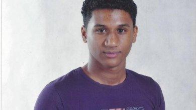 صورة مصطفى آل درويش آخر الضحايا… السعودية تواصل قتل القُصّر