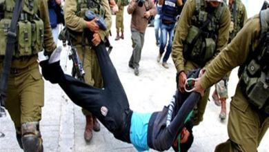 صورة 514 صحفيا أمريكيا يدينون تجاهل الإعلام الأمريكي جرائم الإحتلال الإسرائيلي