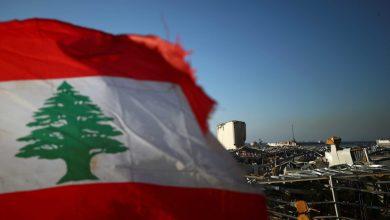 صورة هل يمارس لبنان… المقاومة السياسيّة والاقتصاديّة؟..