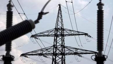 صورة الكهرباء …. مشكلة ليس لها  حل