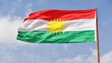 صورة ماهي فائدة كردستان للعراق ؟