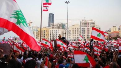 صورة لبنان أزمة كيان ونظام… والتأثير الخارجيّ ظرفيّ