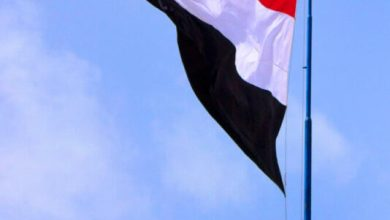 صورة العدوان  يخترق  الملف الإنساني اليمني