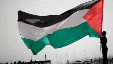 صورة لفلسطين .. فما شأنكم ؟!