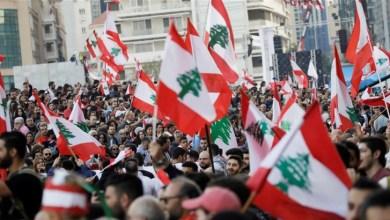 صورة حل الوضع اللبناني ممكن ولكن بحاجة إلى إرادات هامات لا تهاب أحداً (4)