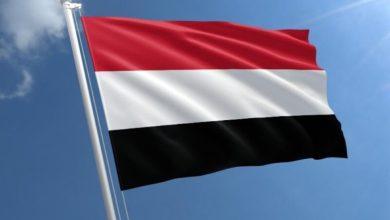 صورة القراءة التحليلية الأولية لنتائج المباحثات   العمانية اليمنية في صنعاء!!