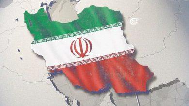 صورة مفاجأة من العيار الثقيل في نتائج استطلاعات الرأي العام الإيراني حول الرئيس المقبل