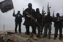 """صورة """"التايمز"""": قطر ضخَّت مئات ملايين الدولارات لجبهة النصرة في سوريا"""