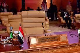صورة عودة السفارات العربية والأجنبية إلى دمشق .. بين الرفض الوجداني والقبول العقلي