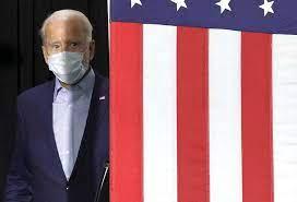 صورة شؤون سياسية وعسكرية  المأزق الأمريكي في اليمن: كل الخيارات بنكهة الهزيمة!
