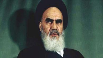 صورة المقاومة والصمود في نهجِ الإمام الخميني