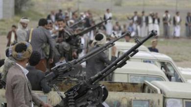 صورة أخلاقيات الحروب.. !!