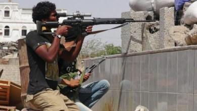 صورة بعد حرب الأحياء في عدن.. هل بدأ الانتقالي الجنوبي في اليمن يتفكك.. وما دور السعودية في ذلك