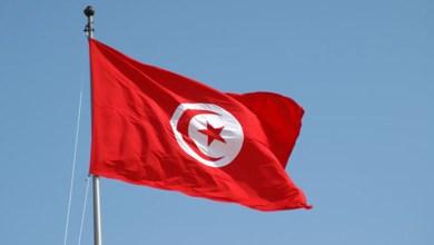 صورة تونس تنتصر هذه المرة! لا خوف على الشعب التونسي إنه شعبًا مثقفًا يعرف تمامًا كيف يحافظ على وطنه